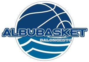 albubasket-baloncesto-logo-pequeno