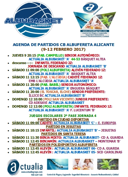 agendapartidos912feb