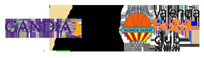 logoweb-vbc-2017-02