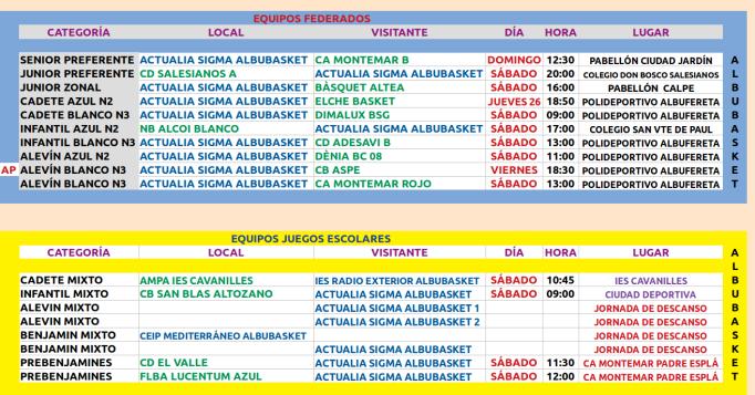 Screenshot at 2020-03-05 11:28:27